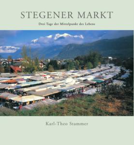 Stegener-Markt